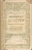GUYNEMER - Weltkrieg 1914-18