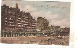 """Brighton.The Front"" Tuck Chromette Series PC # 4705 - Quinton, AR"