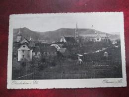 Obernai - Frankrijk
