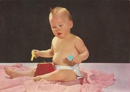 Bambino - Scene & Paesaggi