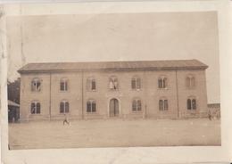 Parma - Caserma - 1917 - Photographs
