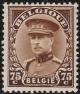 Belgie    .    OBP   .       341        .     **   .      Postfris      .  / .   Neuf SANS Charniere - Belgium