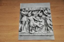 8822-   FIRENZE, MUSEO DI S. MARIA DEL FIORE - Firenze