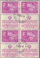 Ref. 597916 * USED *  - YUGOSLAVIA . 1948. HOMENAJE A LAURENT KOSIR - Yugoslavia