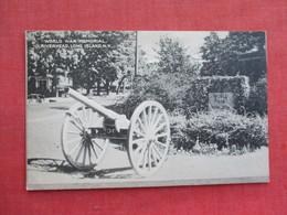 World War Memorial  Riverhead    New York > Long Island   Ref 3274 - Long Island