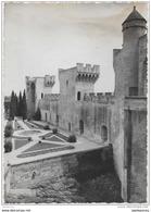 13 - Château De Tarascon - Tarascon
