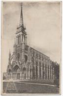 76 - Bon Secours - Notre Dame - Bonsecours