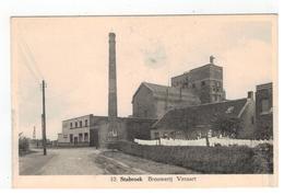 10. Stabroek  Brouwerij Veraart - Stabroek