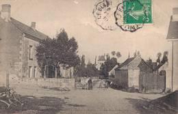 37 ....sur ESVES La Rue Principale - Other Municipalities