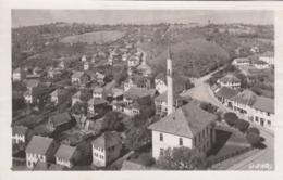 AK - DOBOJ - Ortsansicht Mit Moschee 1920 - Bosnien-Herzegowina