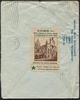 20 Esperanto Covers/cards. Egypt Spain Canada Brasil New Zealand GB Finland Sweden Denmark Holland Italy Austria Hungary - Esperanto