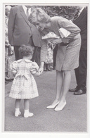 5 X Princess Diana Great Brittain ( R 109 - Familles Royales