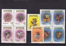 Filipinas Nº 1996 Al 2005 - Filipinas