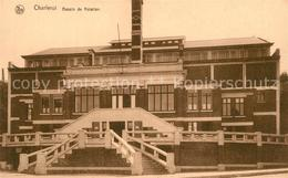 73523186 Charleroi Bassin De Natation Charleroi - Chimay
