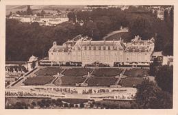 Ménars Le Chateau Restauré En 1762 éditeur Anjard - France