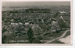 LOCHAU Am Bodensee -1944- Bon état - Lochau