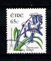 Eire 2004 Yv. 1606,  (o) - 1949-... République D'Irlande