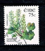 Eire 2006 Yv. 1695,  (o) - 1949-... République D'Irlande