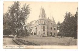 GERPINNES    ACOZ  Chateau De Lausprelle - Gerpinnes