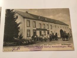 Reichlange - Postcards