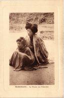 CPA Tananarive- La Chasse Aux Fahavalos MADAGASCAR (819200) - Madagascar