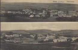 Biwer  ( Luxembg )  Panorama - Cartes Postales