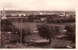 CPA - BIZERTE - La PÊCHERIE - Tunesië