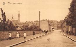 Arlon Rue De Fesselich - Arlon