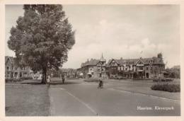 R105021 Haarlem. Kleverpark. J. H. De Werd. No. 30 - Mondo