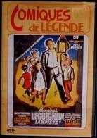""""""" Monsieur Leguignon Lampiste """" - Jean Carmet / Louis De Funès/ Pierre Larquey . - Comedy"""