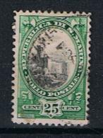 San Marino Y/T 145 (0) - Saint-Marin