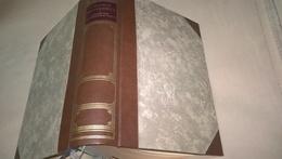 """GREEK LEXICON: """"ANTILEXICON Or ONOMASTIKON"""" Lexicon Of The New Greek Language: Th. VOSTANTZOGLOU; Athens 1962 - 1138 Pgs - Woordenboeken"""