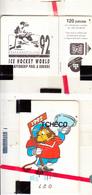 CZECHOSLOVAKIA - Ice Hockey Championship Praha-Bratislava 92, Chip SC5, Tirage 10500, 05/92, Mint - Czechoslovakia