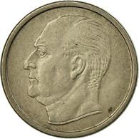 Monnaie, Norvège, Olav V, 25 Öre, 1963, TB, Copper-nickel, KM:407 - Norvège