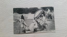B5/exposition Coloniale 1907 -saharienne Sur La Basoule - Francia