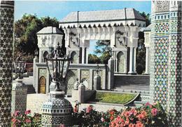 RABAT - Dar Es Salam - Rabat