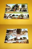 Ansichtskarten -Schwerte An Der Ruhr-2-Stück,ngl--Nr-114-41 - Schwerte