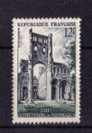 N* 985 NEUF** - Frankreich
