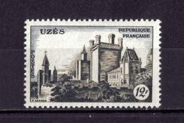 N° 1099  NEUF** - France