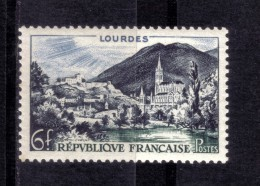 N* 976 NEUF** - France