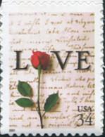 Ref. 334896 * NEW *  - UNITED STATES . 2001. BASIC SET. SERIE BASICA - Unused Stamps