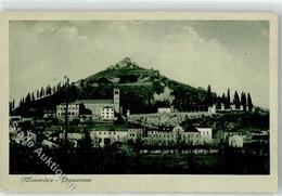 52460978 - Monselice - Italia