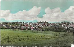 Virton Panorama - Virton