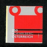 Österreich 2017: Mi.-Nr. 3318:   Heraldik   ** - 1945-.... 2ª República