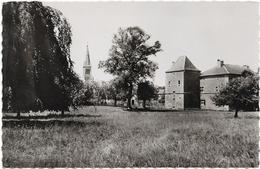Virton Saint Mard Le Chateau - Virton