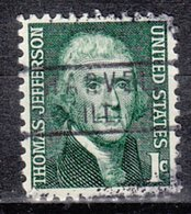 USA Precancel Vorausentwertung Preo, Locals Illinois, Harvel 801 - Vereinigte Staaten