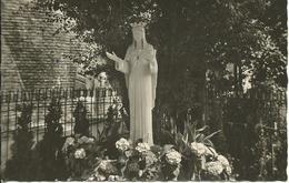 Notre Dame De Beauraing - Beauraing