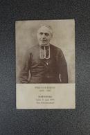 Aalst  Fotokaart  Priester Daens  Daensdag 1995 - Documents Historiques
