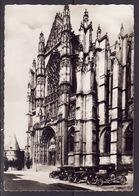 1 Beauvais  La Cathédrale - Beauraing