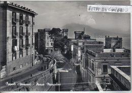NAPOLI (7) - Napoli (Naples)